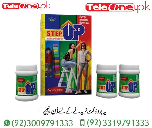 Pin by Teleone.Pk on Teleone.pk Pakistan, Step up