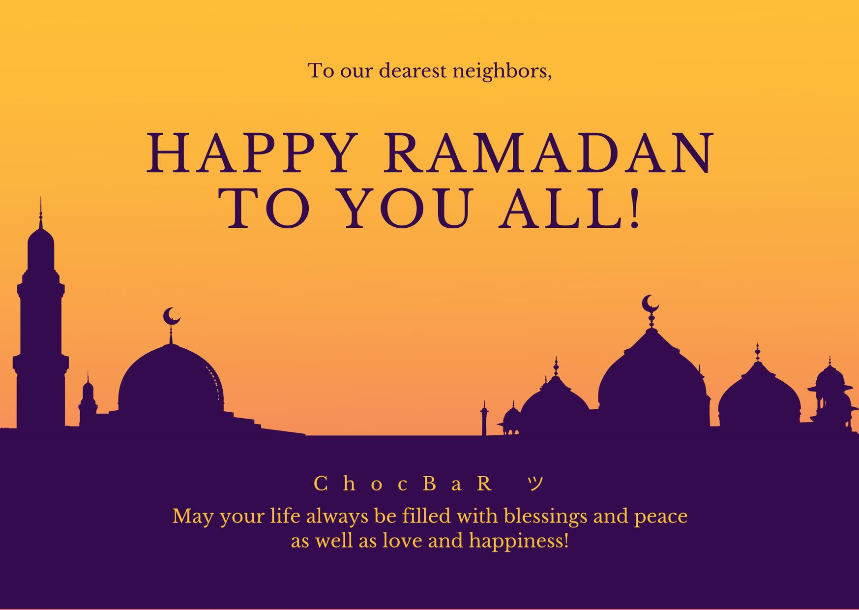 Eid Mubarak Meaning In English Eid Mubarak
