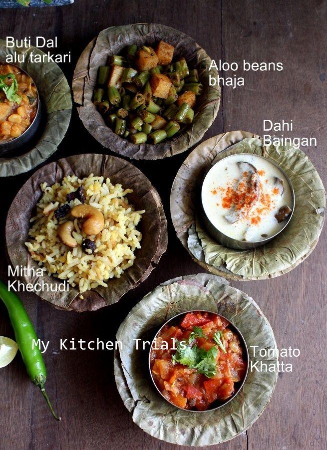 Oriya mini thali temple india and food oriya mini thali pakistani recipesindian recipesvegetarian indian foodssouth forumfinder Image collections