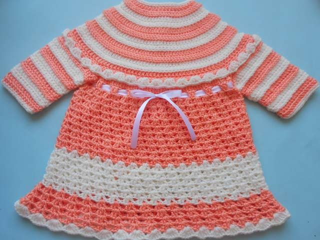 Crochet - Crosia Free Patttern Urdu, Hindi Video Tutorials ...