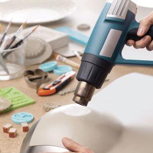 Thibra Fine Sculptable Plastic In 2020 Art Materials Thermoplastic Craft Materials