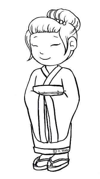 Japonesa | Todo sobre masa flexible.... intentemos | Pinterest ...