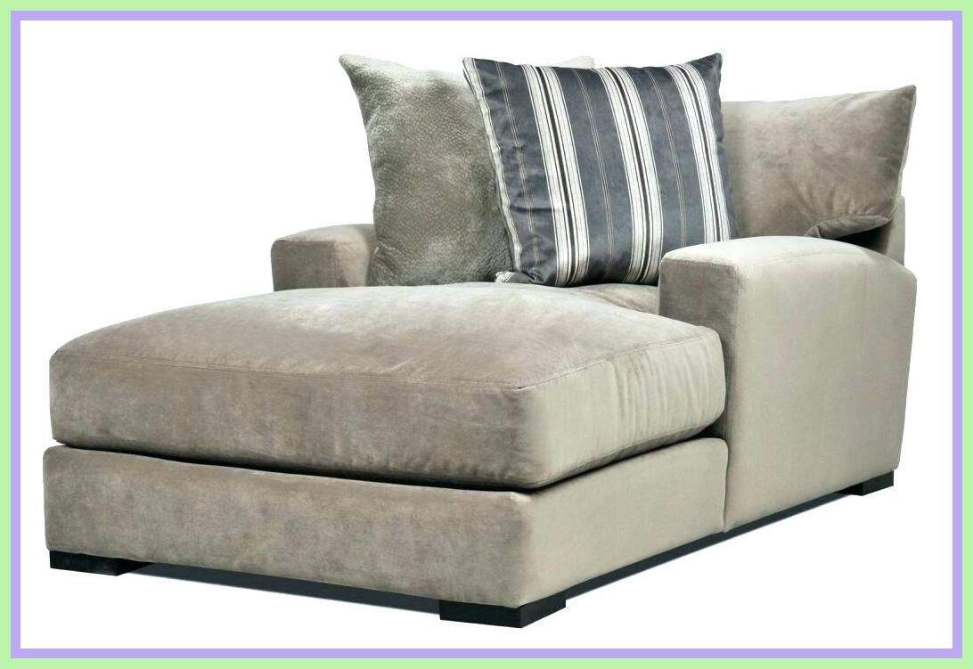 75 Reference Of Sofa Cover Fabric Near Me In 2020 Chaise Lounge Indoor Double Chaise Lounge Chaise Lounge