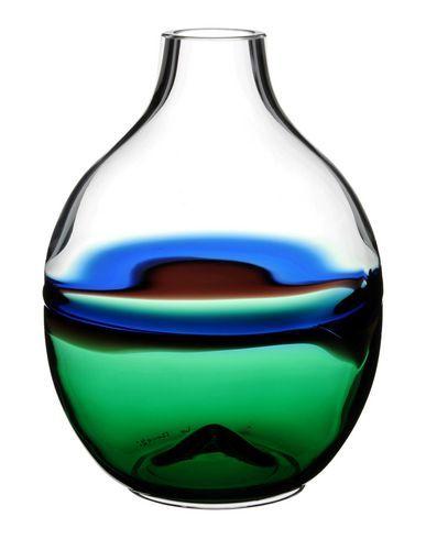Vase Pinterest Glass Art
