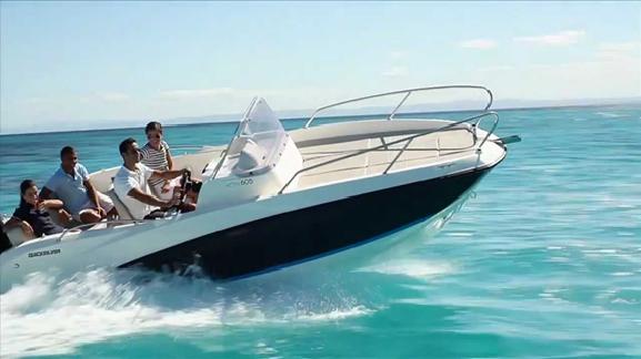 Inicio Menorca Mar Charter Bricolaje