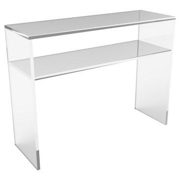 Check Out This Item At One Kings Lane Brickell Console Table