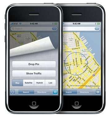 Free Cell Phone Tracker >> Pin By Ispyoo Phone Spy App On Phone Spy App Phone Tracking App