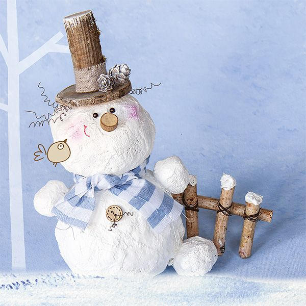 pia pedevilla winter pinterest schneemann weihnachten und weihnachtsbasteln. Black Bedroom Furniture Sets. Home Design Ideas