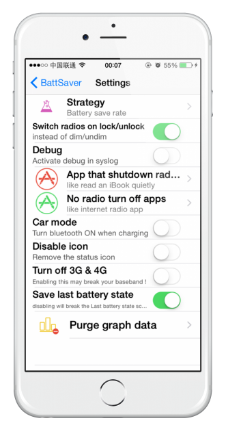 http://panguupdate.weebly.com/blog/ios-902-jailbreak-update iOS 9.0.2 Jailbreak Update