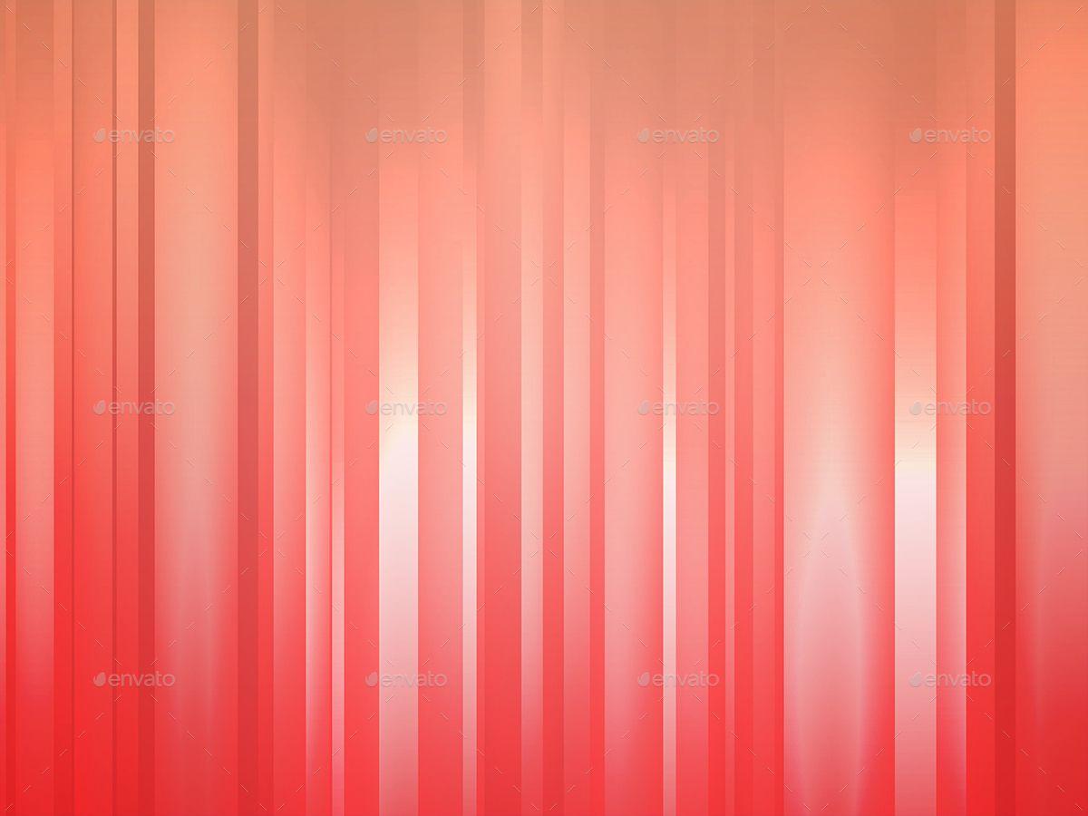Gradient Lines Backgrounds