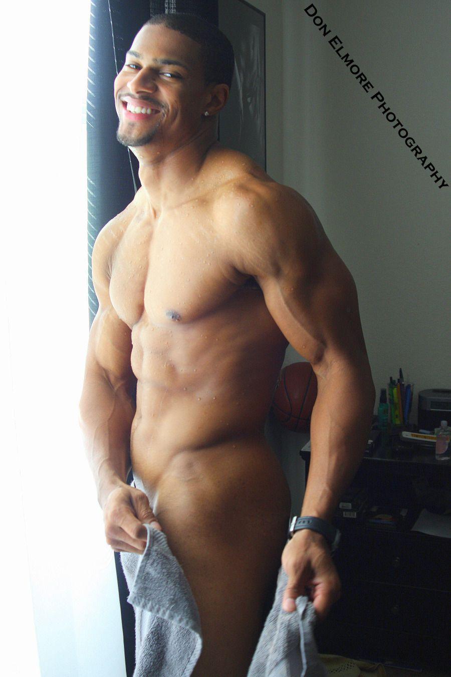 Naughty sexy men