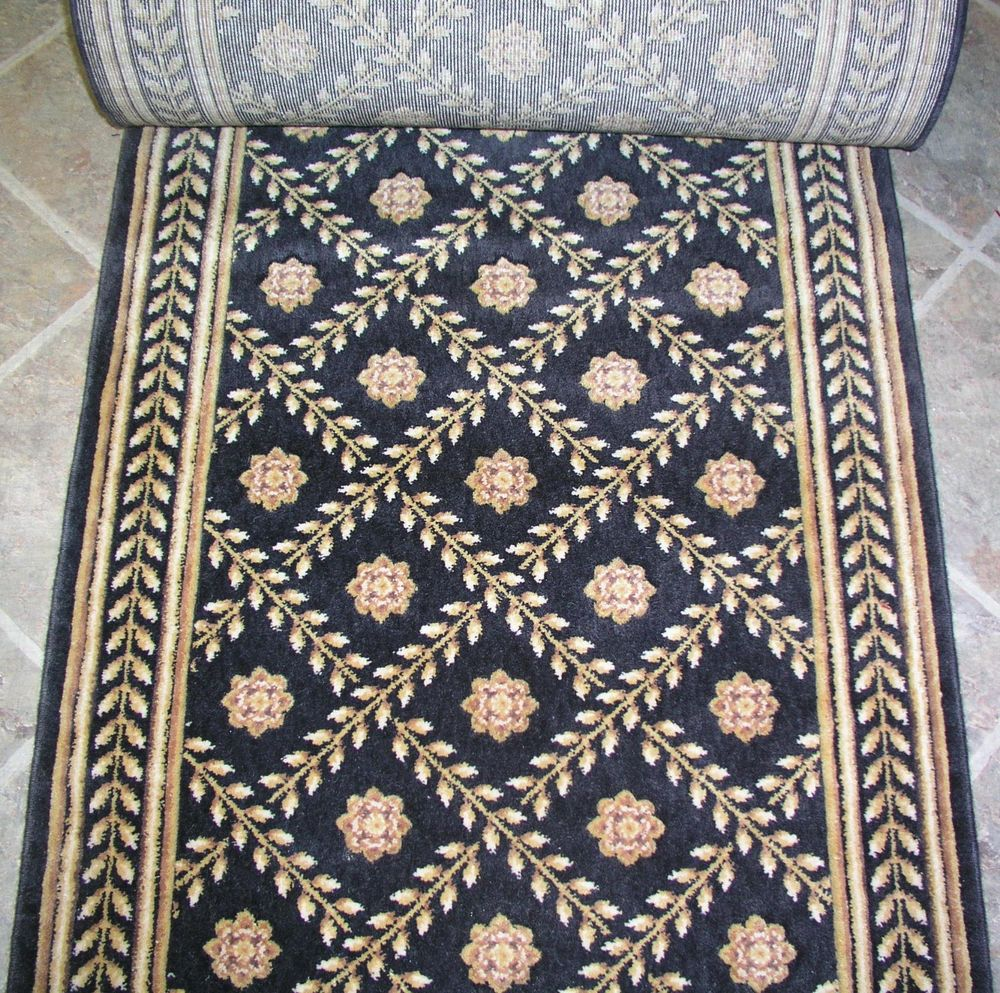 Best Details About Rdr131 Rug Depot Stair Runner Remnant 31 X 400 x 300
