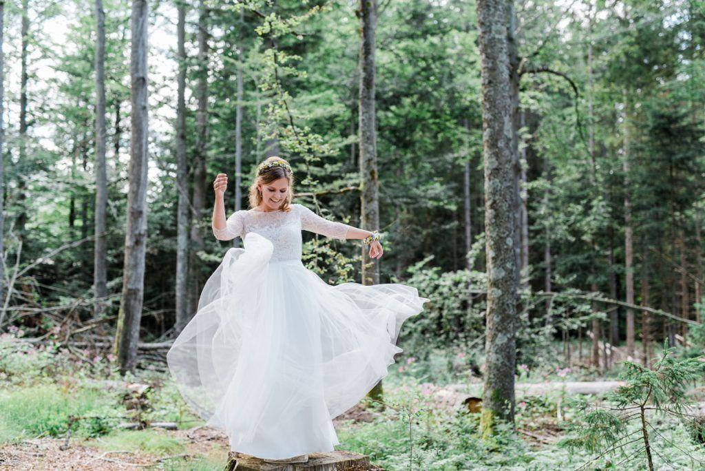 Heiraten Im Bayerischen Wald Hof Hochzeit Heiraten Trauung