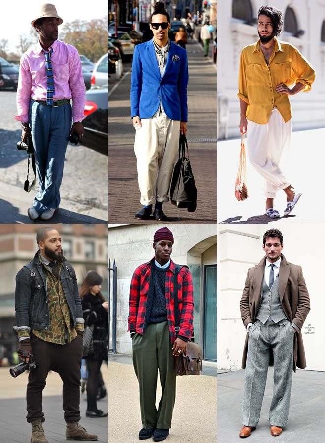 Men S Street Style Examples Of Over Sizing 80s Fashion Men Mens Fashion Trends Mens Fashion