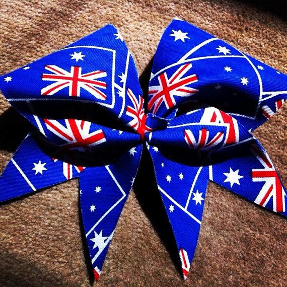 Australia day decorations ideas holidays pinterest for Australian decoration