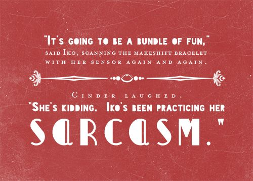 Iconic Scarlet Letter Quotes