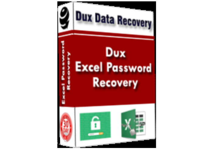 Download perfect MS excel password recovery tool is really able for