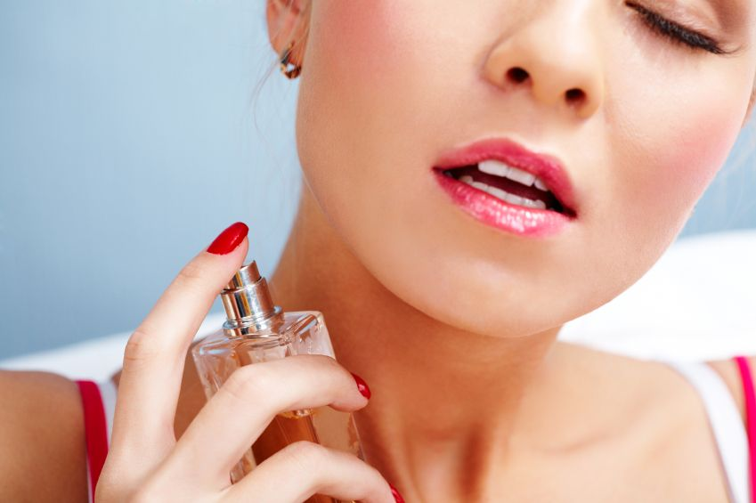 Fragrance free: 10 Ways to protect yourself from toxic scents | Washington Times Communities