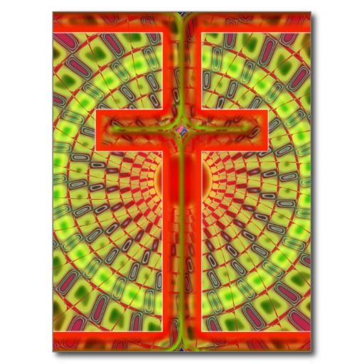 >>>Best          DECORATIVE CROSS POST CARD           DECORATIVE CROSS POST CARD in each seller & make purchase online for cheap. Choose the best price and best promotion as you thing Secure Checkout you can trust Buy bestThis Deals          DECORATIVE CROSS POST CARD Here a great deal...Cleck Hot Deals >>> http://www.zazzle.com/decorative_cross_post_card-239332282632798611?rf=238627982471231924&zbar=1&tc=terrest