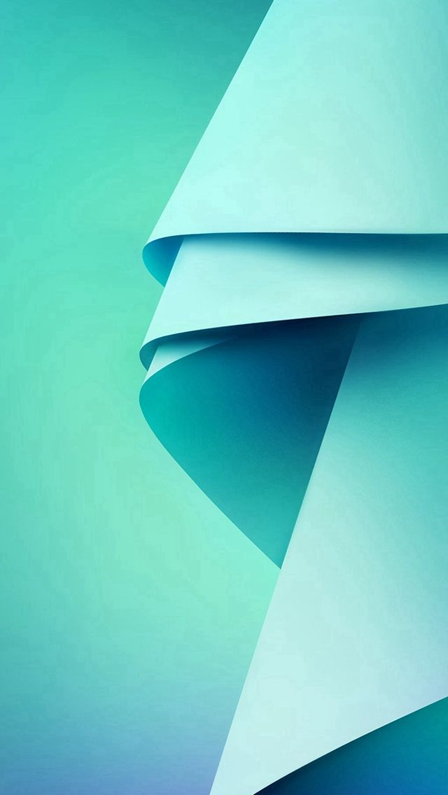 Blue Green Abstract Pattern Iphone 5s Wallpaper Download Iphone Wallpapers Ipad Wallpapers One Stop Download Iphone 5s Wallpaper Mobile Wallpaper Abstract Blue green wallpaper download
