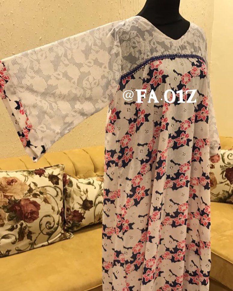 14 Likes 3 Comments Fa 7 Fa 01z On Instagram دراريع دراعات اقطان رمضان كولكشن فاشن جلابيا Pakistani Fashion Party Wear Fashion Dresses Formal Fashion