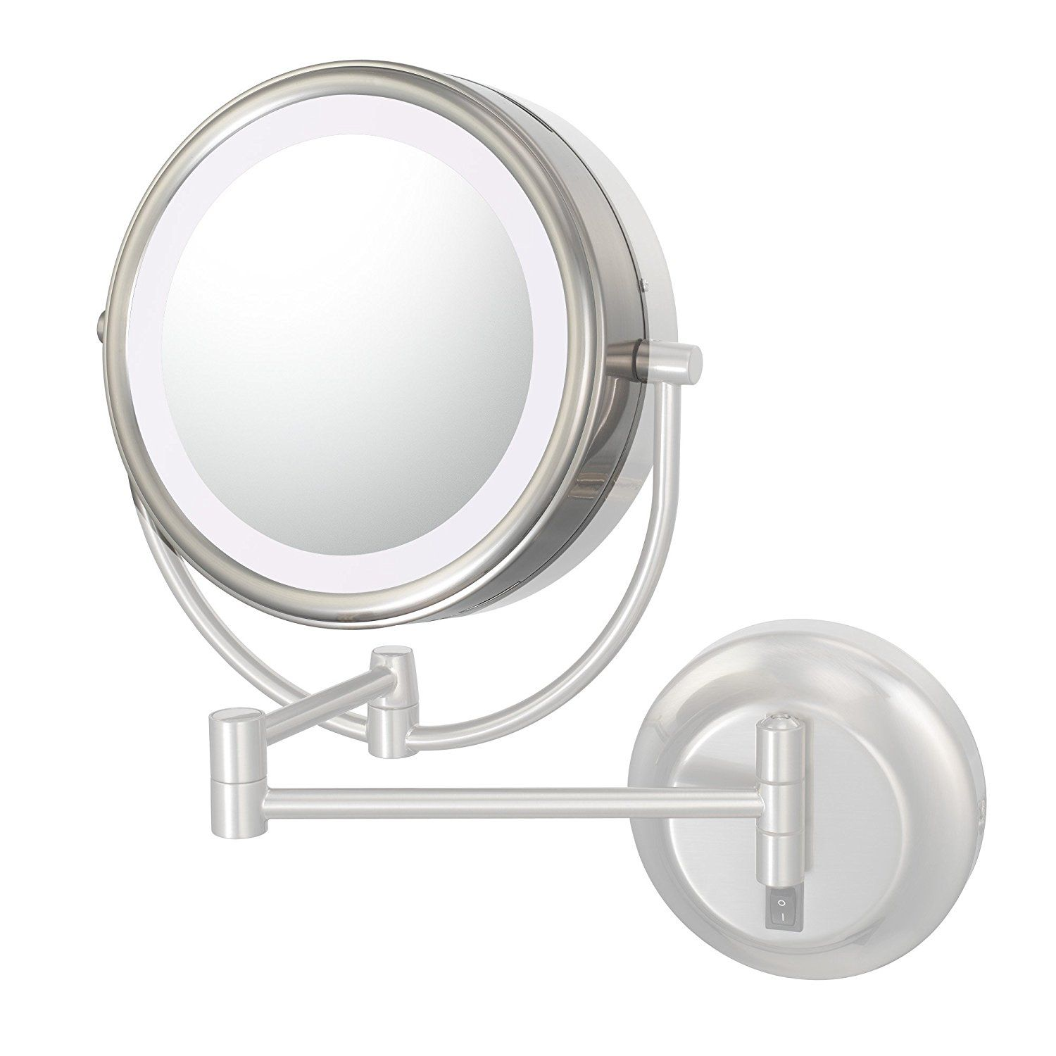 Kimball and Young 72592577L Optional Lens and Frame for
