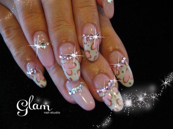 Glam nail studio award winning japanese nail art nail salon in glam nail studio award winning japanese nail art nail salon in vancouver area prinsesfo Image collections