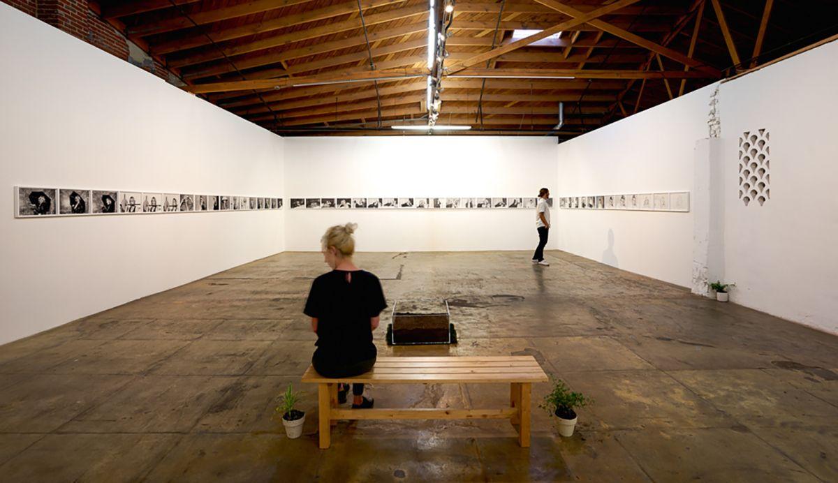 MAMA Gallery