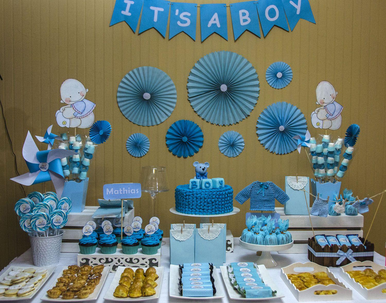 Baby Shower Decoraciones De Fiestas Para Bebes Decoraciones De Baby Shower Para Ninos Arreglos De Bautizo
