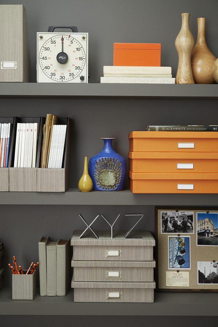 home office wall organization systems. Elfa Custom Closet Shelving, Organizer Systems \u0026 Shelving Home Office Wall Organization