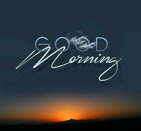 Good Morning Sunrise morning good morning morning quotes good ...