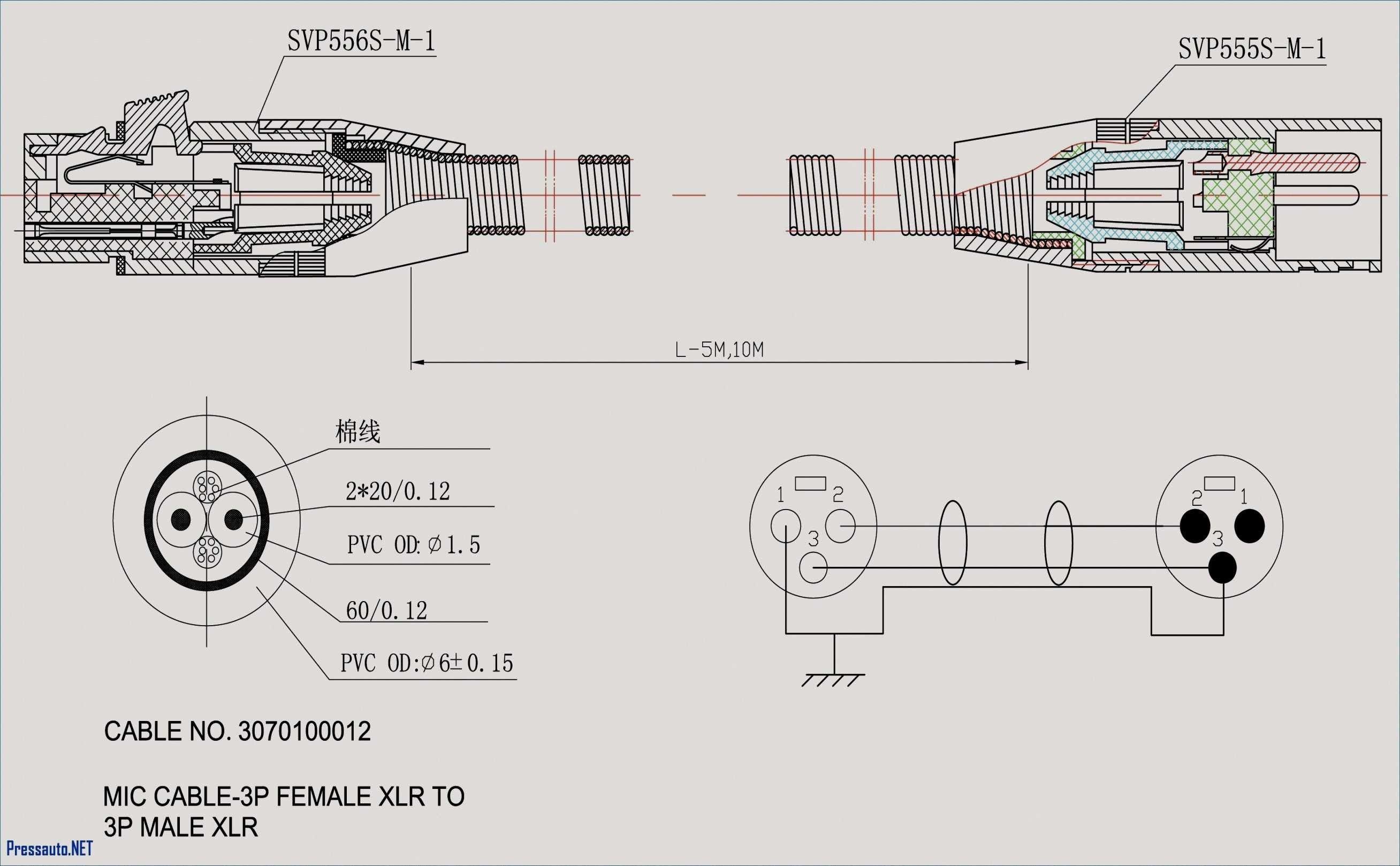 Unique Wiring Diagram Ac Samsung Electrical Wiring Diagram Trailer Wiring Diagram Alternator