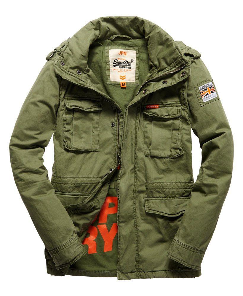 Men S Jackets Superdry Jacket Men Mens Jackets Superdry Jackets [ 1000 x 820 Pixel ]