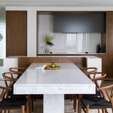 Corian Kitchen Table Top Design Ideas Pictures Remodel And