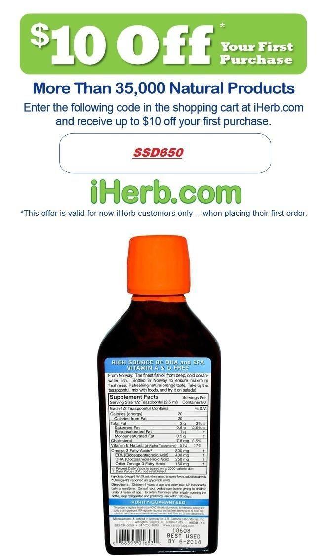Fastin weight loss pills 60 caplets tablets