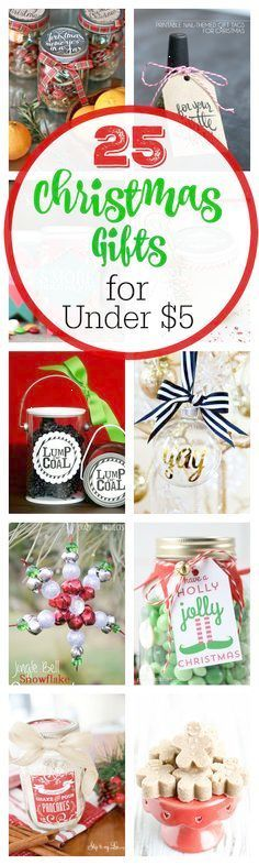 Get creative with your gift ideas this christmas and try these great get creative with your gift ideas this christmas and try these great gifts for neighbors friends solutioingenieria Image collections
