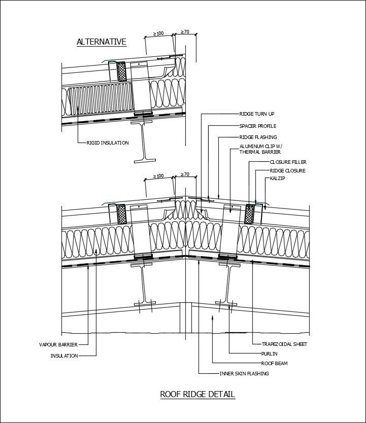 Pin On Free CAD Details Download
