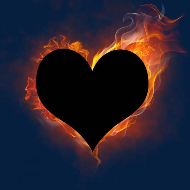 Burning Heart Heart Outline Heart Clipart Black Heart Burning Heart Png Transparent Clipart Image And Psd File For Free Download In 2021 Black Heart Tattoos Black Heart Bleeding Heart Tattoo