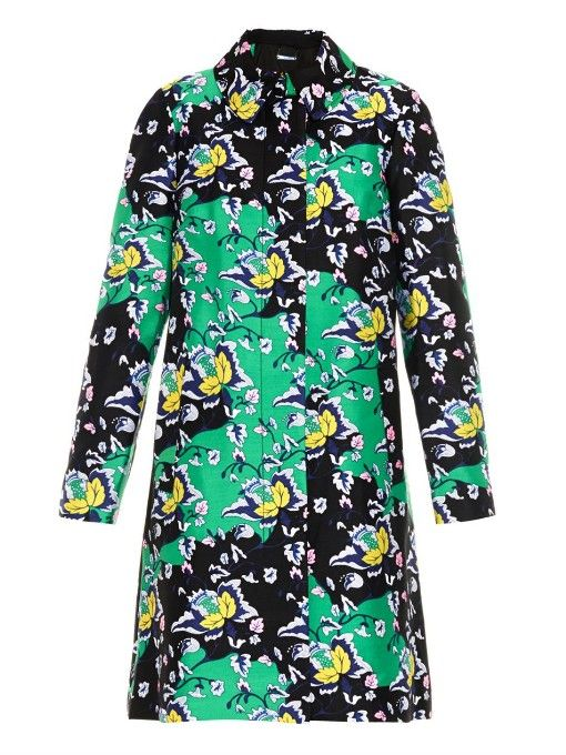 Women's Designer Coats Sale | Shop Online at MATCHESFASHION US