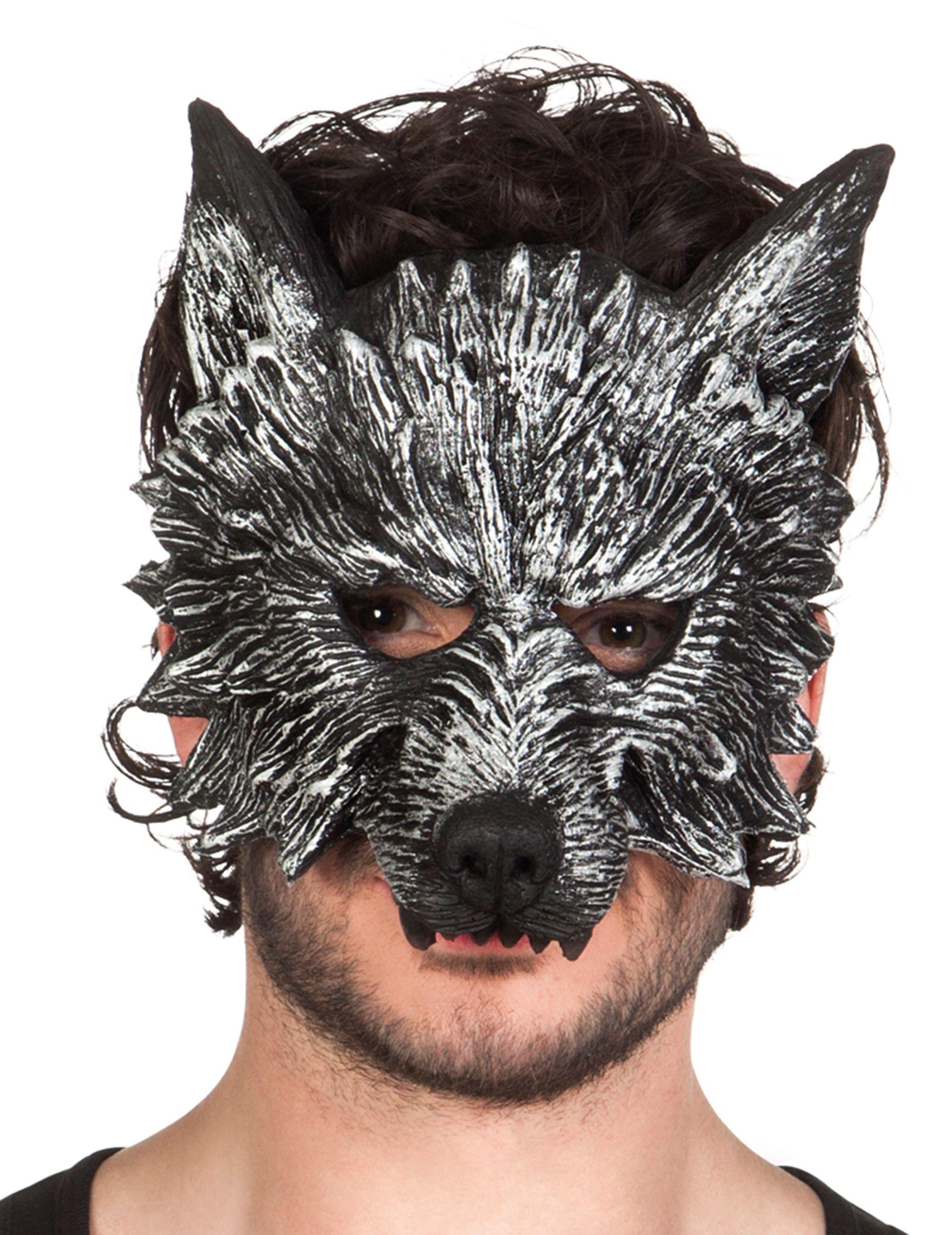17+ Maschera di carnevale particolare ideas in 2021
