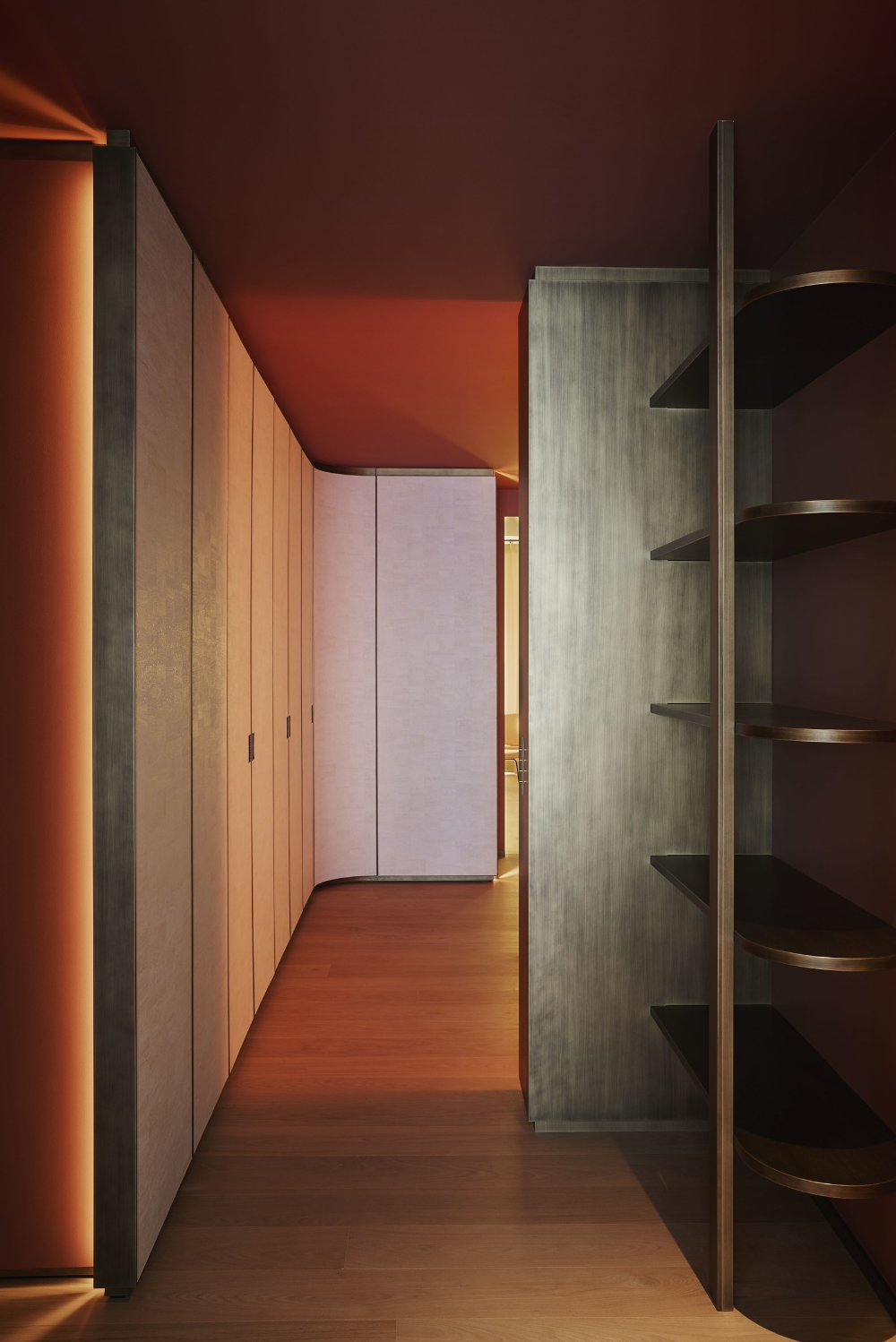 A Young Designer Channels Donald Judd In The South Of France