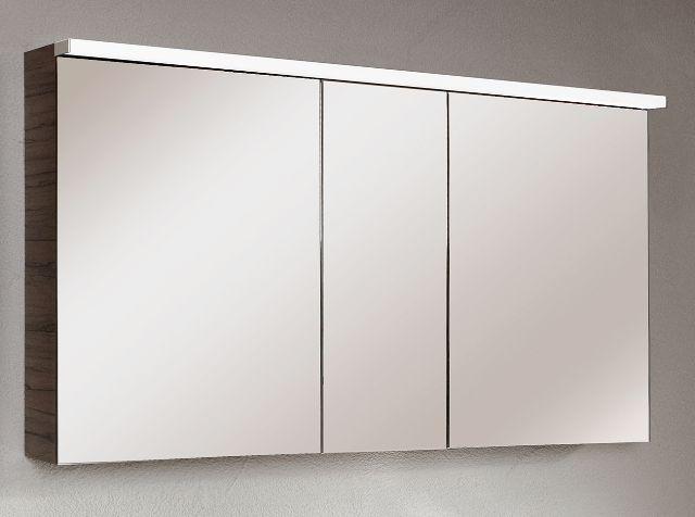Badezimmerspiegel Bauhaus ~ 61 best bad spiegelschrank spiegel images on pinterest modern