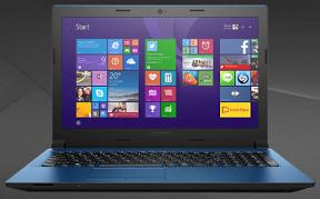 Lenovo Ideapad 305 drivers download for Windows 10 64bit