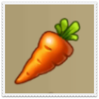 Zanahoria In Spanish / Sustantivo de género exclusivamente femenino, que lleva los artículos la o una en singular, y las o unas en plural.