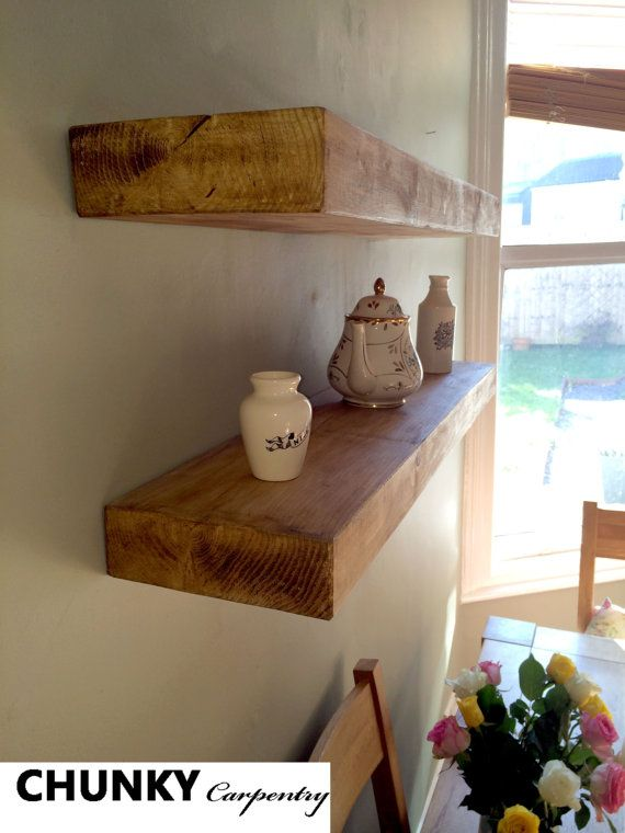 Dieser Artikel Ist Nicht Verfugbar Rustic Shelves Floating Shelves Rustic Floating Shelves