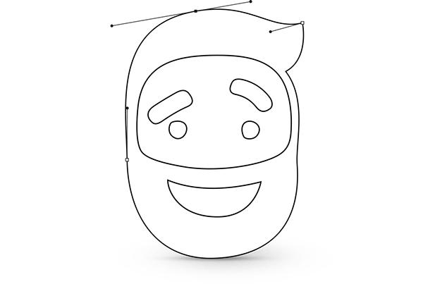 GAUDI | Brand design | 2014 on Behance