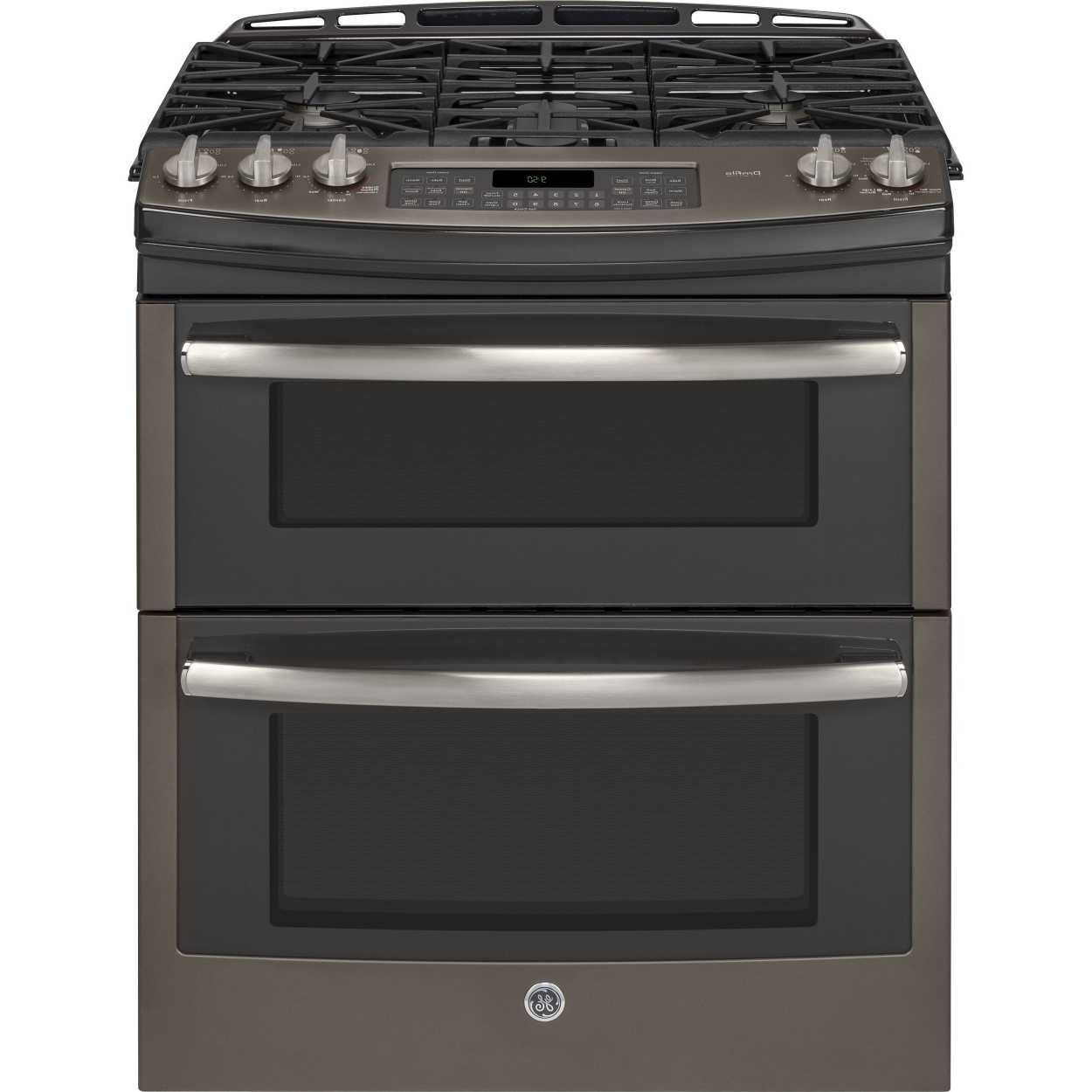 Short Information Stove Range Repair Gas Range Double Oven