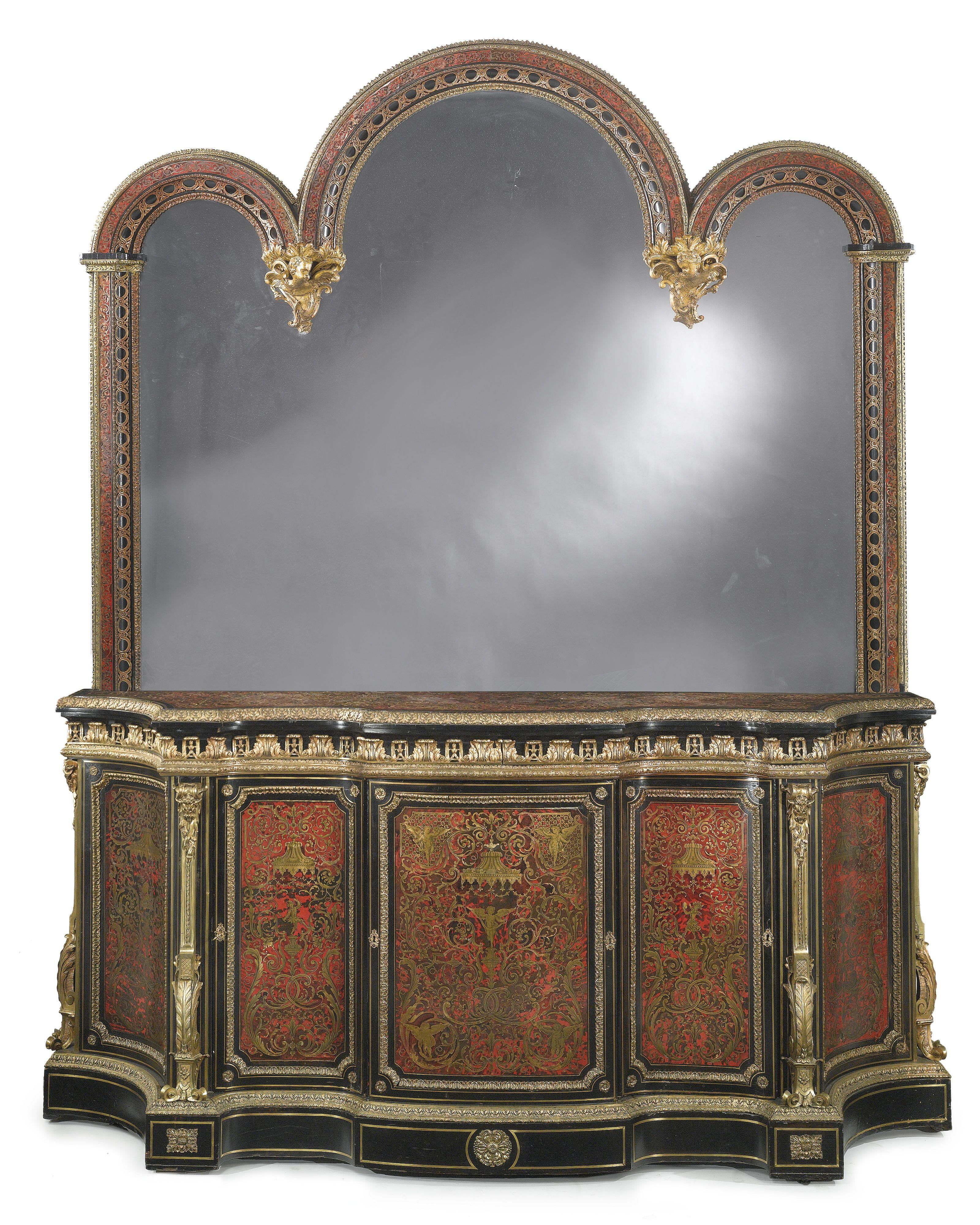 Upcoming Furniture Sales: Sotheby's N08784lot65yy5en