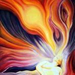 Vivid colors, lucid dreams