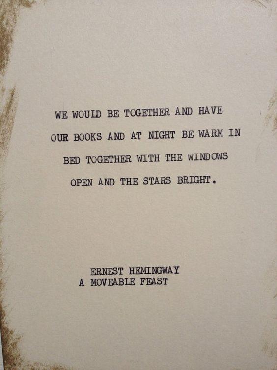 Hemingway Quotes Schreiben Hemingway Zitate Positive Zitate Lyrik Liebe Meines Lebens